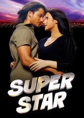 Super Star Netflix IN (India)