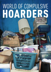 World of Compulsive Hoarders
