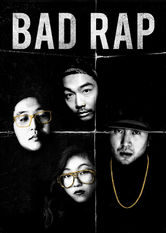 Bad Rap Netflix CL (Chile)