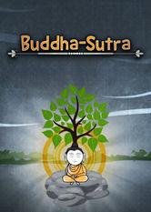 Buddha Sutra Netflix MY (Malaysia)