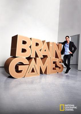 Brain Games - Season 2