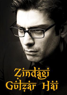Zindagi Gulzar Hai - Season 1