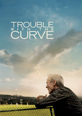 Trouble with the Curve Netflix PA (Panama)