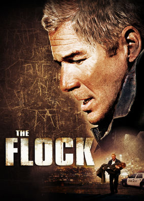 Flock, The