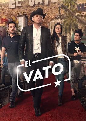 El Vato - Season 1