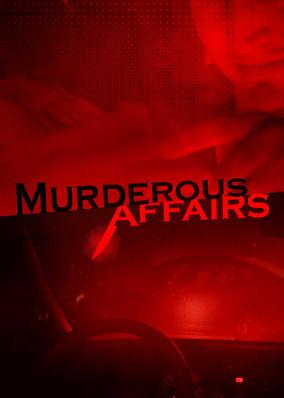 Murderous Affairs - Season 1