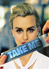 Take Me Netflix PH (Philippines)