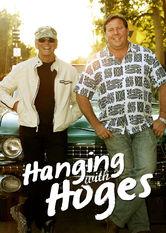 Hanging with Hoges Netflix AU (Australia)