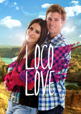 loco love Netflix CL (Chile)
