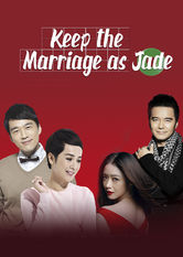 Keep the Marriage as Jade Netflix IN (India)