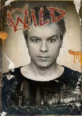 Wild: Michael Mittermeier Live