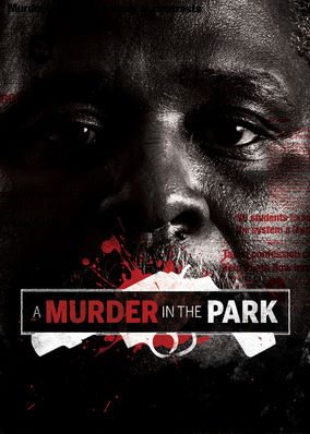 Murder in the Park, A