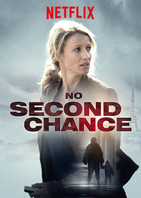 No Second Chance - Season 1