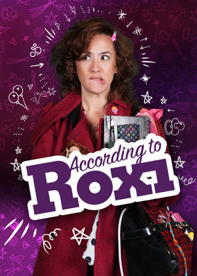 Box art for Según Roxi