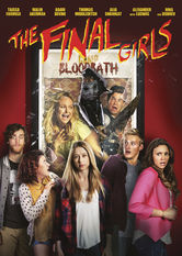 The Final Girls Netflix ES (España)