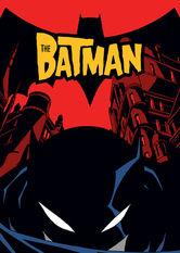 The Batman Netflix US (United States)