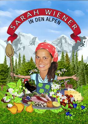 Die kulinarischen Abenteuer der Sarah... - Season 1