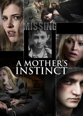 Mother's Instinct, A