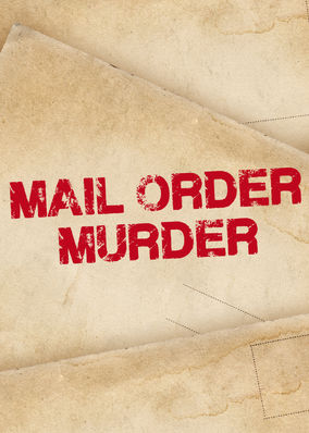 Mail Order Murder - Season 1