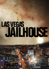 Las Vegas Jailhouse Netflix UK (United Kingdom)