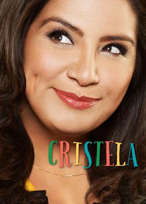 Cristela - Season 1
