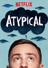 Atypical Netflix ZA (South Africa)
