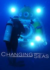 Changing Seas Netflix US (United States)