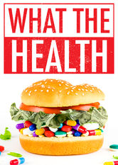 What the Health Netflix AU (Australia)