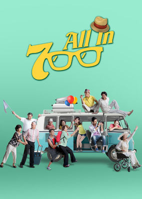 All in 700 - Season 1