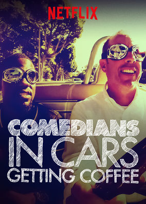 Comedians In Cars Getting Coffee Late Night Espresso Sebastian Maniscalco I Dont Think Thats Bestiality