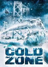 Dead Cold Netflix AU (Australia)