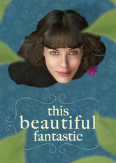 This Beautiful Fantastic Netflix PA (Panama)