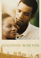 Southside With You Netflix PH (Philippines)