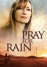 Pray For Rain Netflix ZA (South Africa)