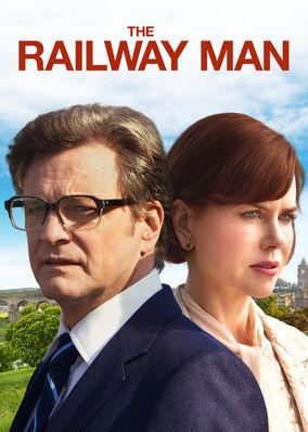 Railway Man, The