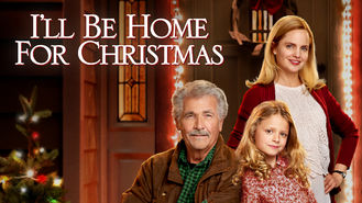 Ill Be Home For Christmas 2016.Is I Ll Be Home For Christmas 2016 On Netflix Philippines