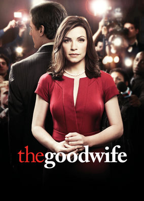 Good Wife, The - Season 2