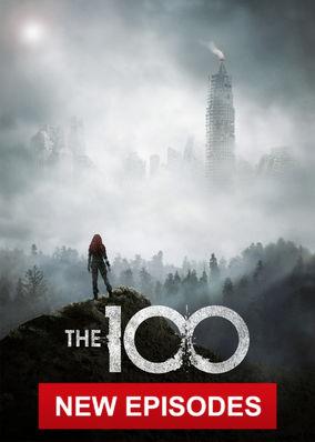 100, The - Season 4