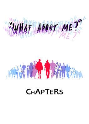 What About Me? - Season 1