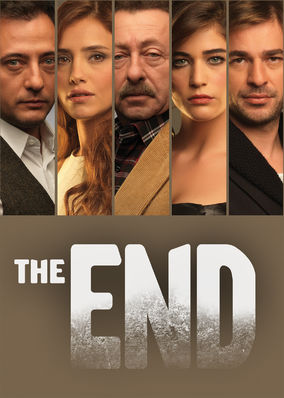 End, The - Season 1