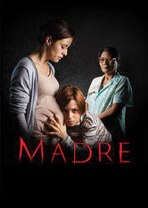 Madre Netflix ZA (South Africa)