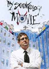My Scientology Movie Netflix US (United States)