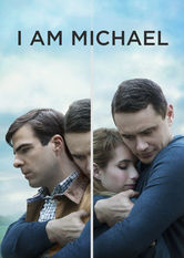 I Am Michael Netflix DO (Dominican Republic)