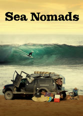 Sea Nomads Netflix PH (Philippines)