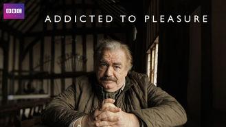 Netflix Box Art for Addicted to Pleasure - Season 1