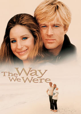 Way We Were, The