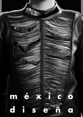 Mexico Diseña - Season 1