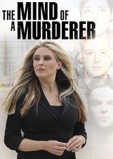 The Mind of a Murderer Netflix ZA (South Africa)