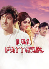 Lal Patthar Netflix PH (Philippines)
