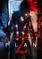 Plan Z Netflix UK (United Kingdom)